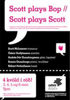 ScottBopScottScott